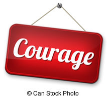 Courage Illustrations and Clip Art. 9,242 Courage royalty free.