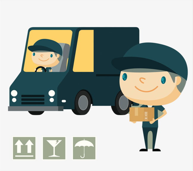The best free Courier clipart images. Download from 5 free.