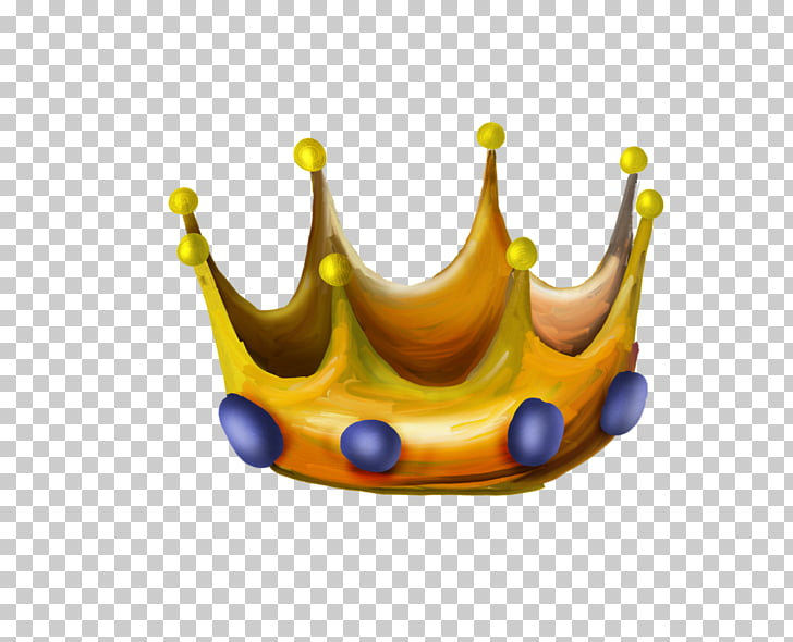 Crown , couronne PNG clipart.
