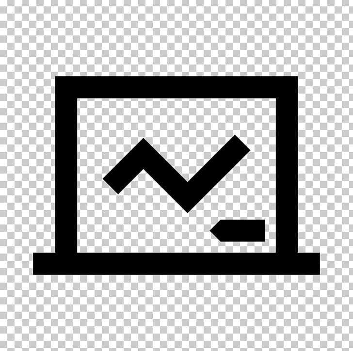 Computer Icons Classroom Course PNG, Clipart, Angle, Arbel.