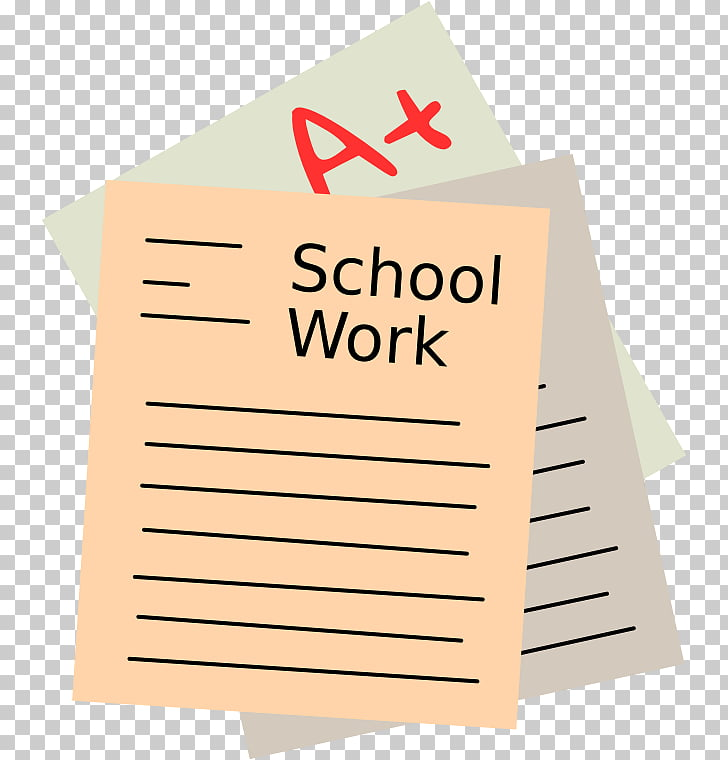 School Coursework Student , exam PNG clipart.
