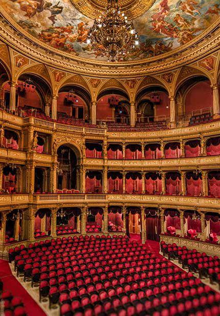 1000+ ideas about Vienna State Opera on Pinterest.
