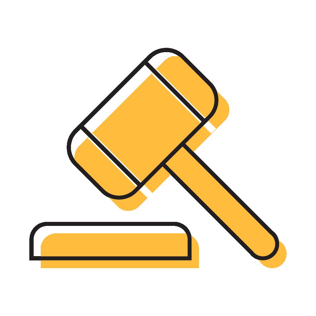 Court clipart court case, Court court case Transparent FREE.