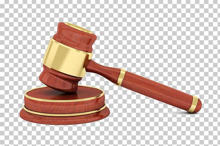 Gavel Court Judge Legal Case PNG, Clipart, Clip Art, Court.