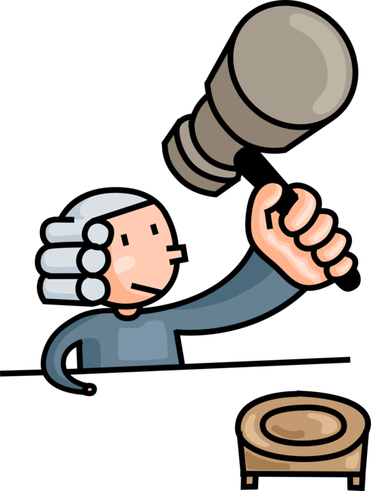 Gavel clipart court case, Picture #1196758 gavel clipart.