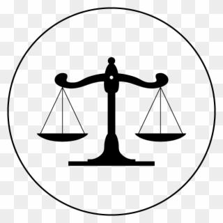 Free PNG Court Case Clipart Clip Art Download.