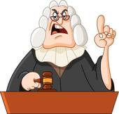 Court Clip Art and Illustration. 13,346 court clipart vector EPS.