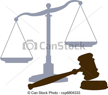 Law court Clipart and Stock Illustrations. 16,022 Law court vector.