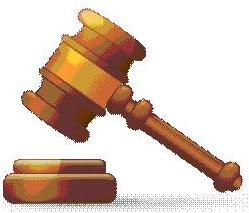 Court Clipart Free.