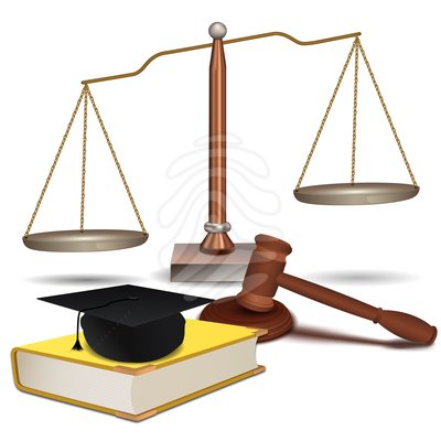 Court Case Clipart.
