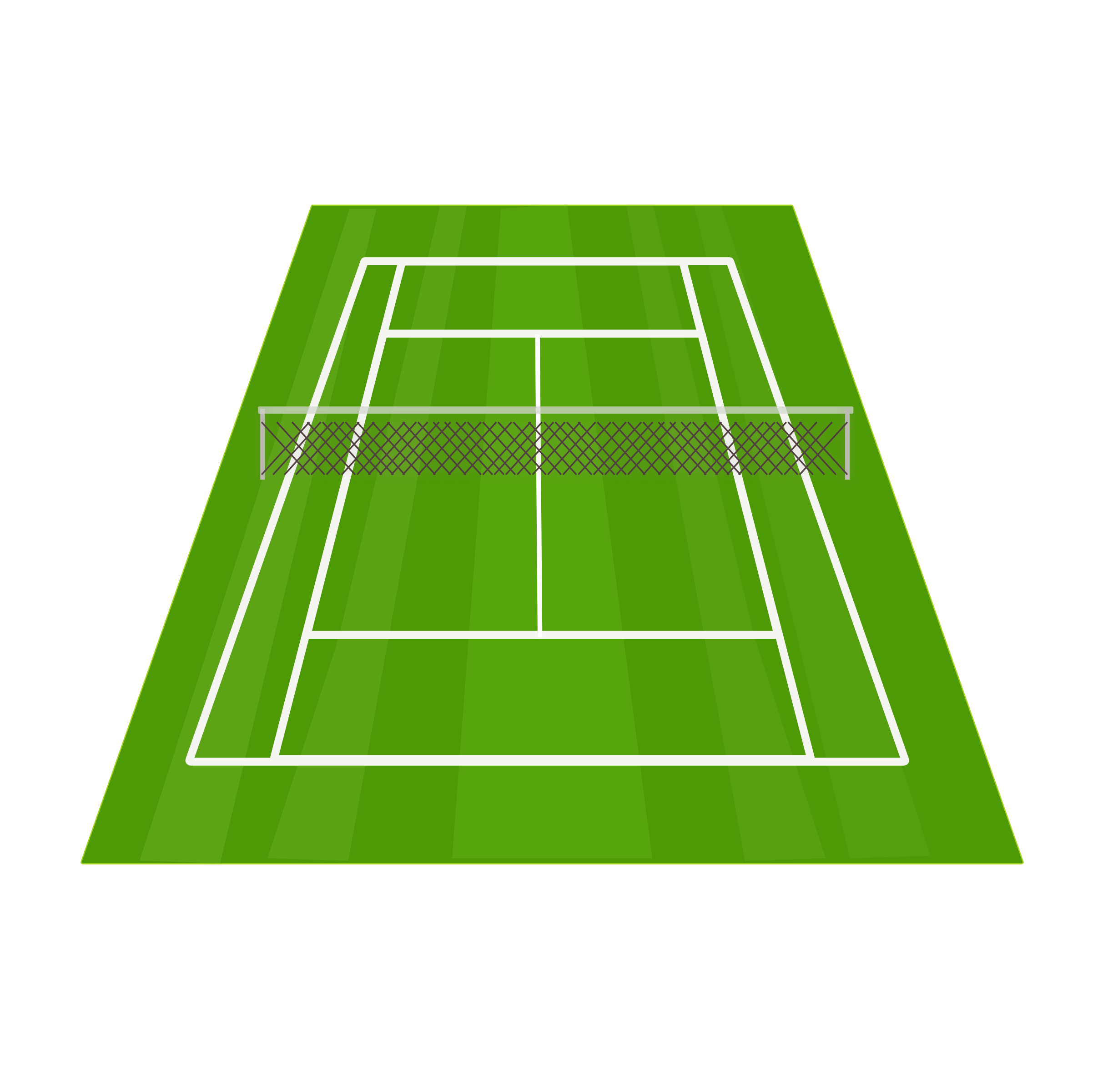 lawn tennis ground : Lawn.xcyyxh.com.