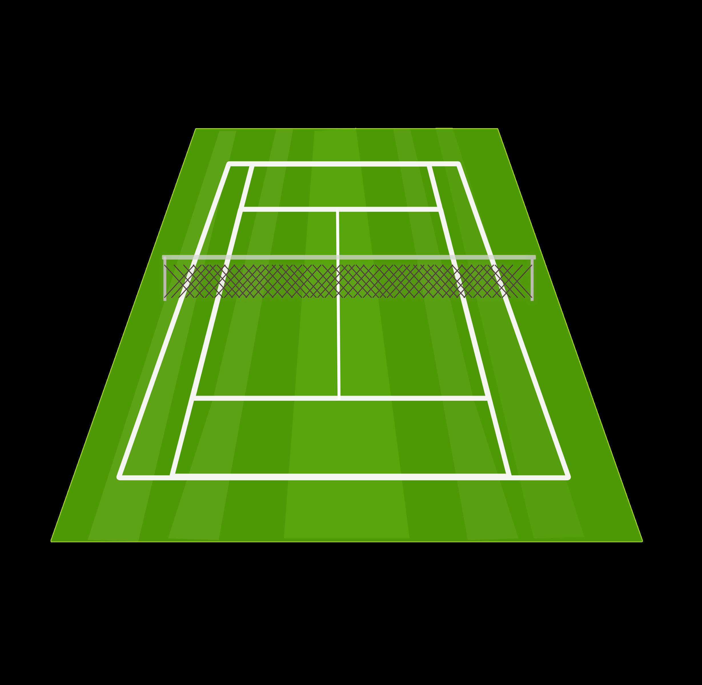 lawn tennis ground : Lawn.xcyyxh.com.