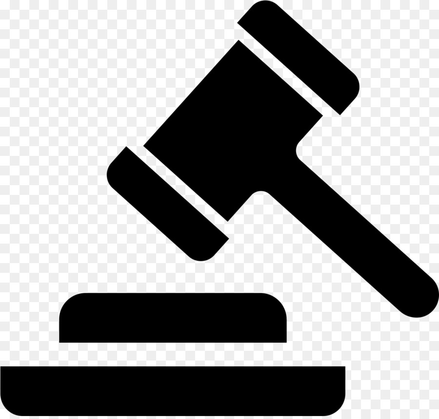 Court Logo.