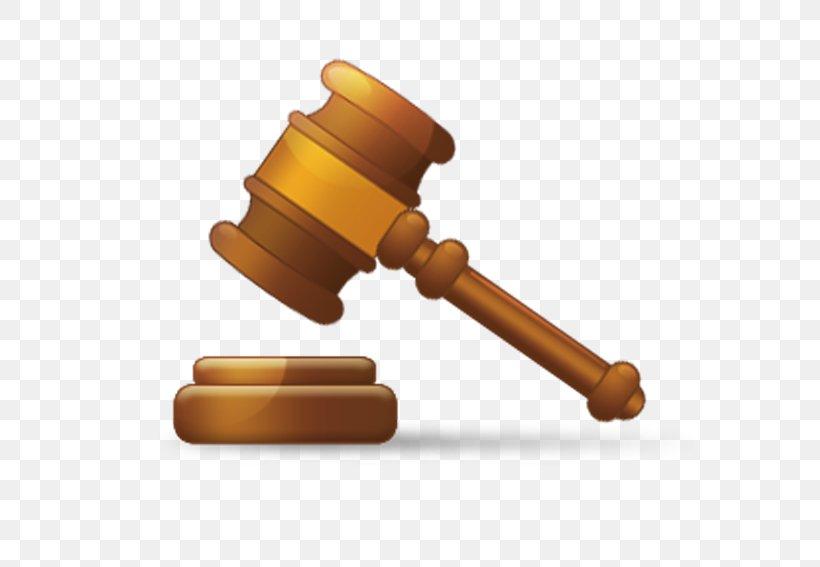 Gavel Court Judge Legal Case Clip Art, PNG, 567x567px, Gavel.