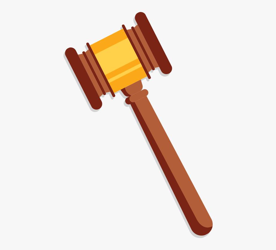 Supreme Clipart Hammer.