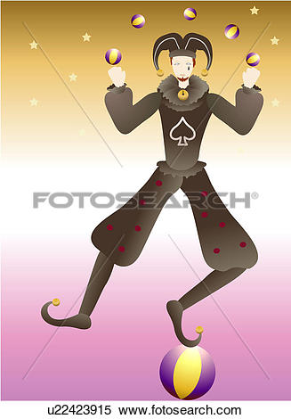 Court jester Stock Photo Images. 151 court jester royalty free.