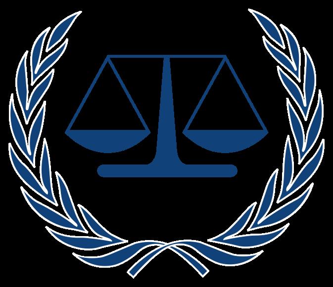File:International Criminal Court logo.svg.