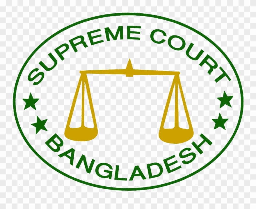 Hc Order About President\'s Power To Appoint Judges.