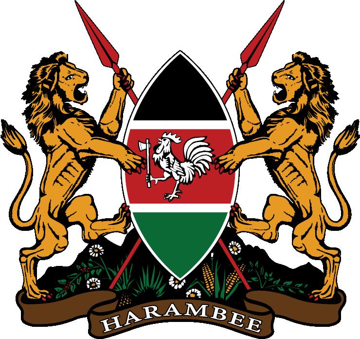 Court of Appeal of Kenya.