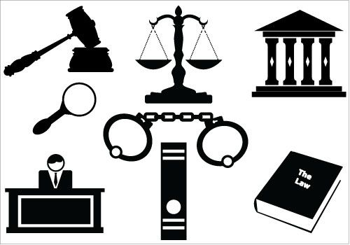 court of justice clipart clipground law scales clipart lawyer scales of justice clip art