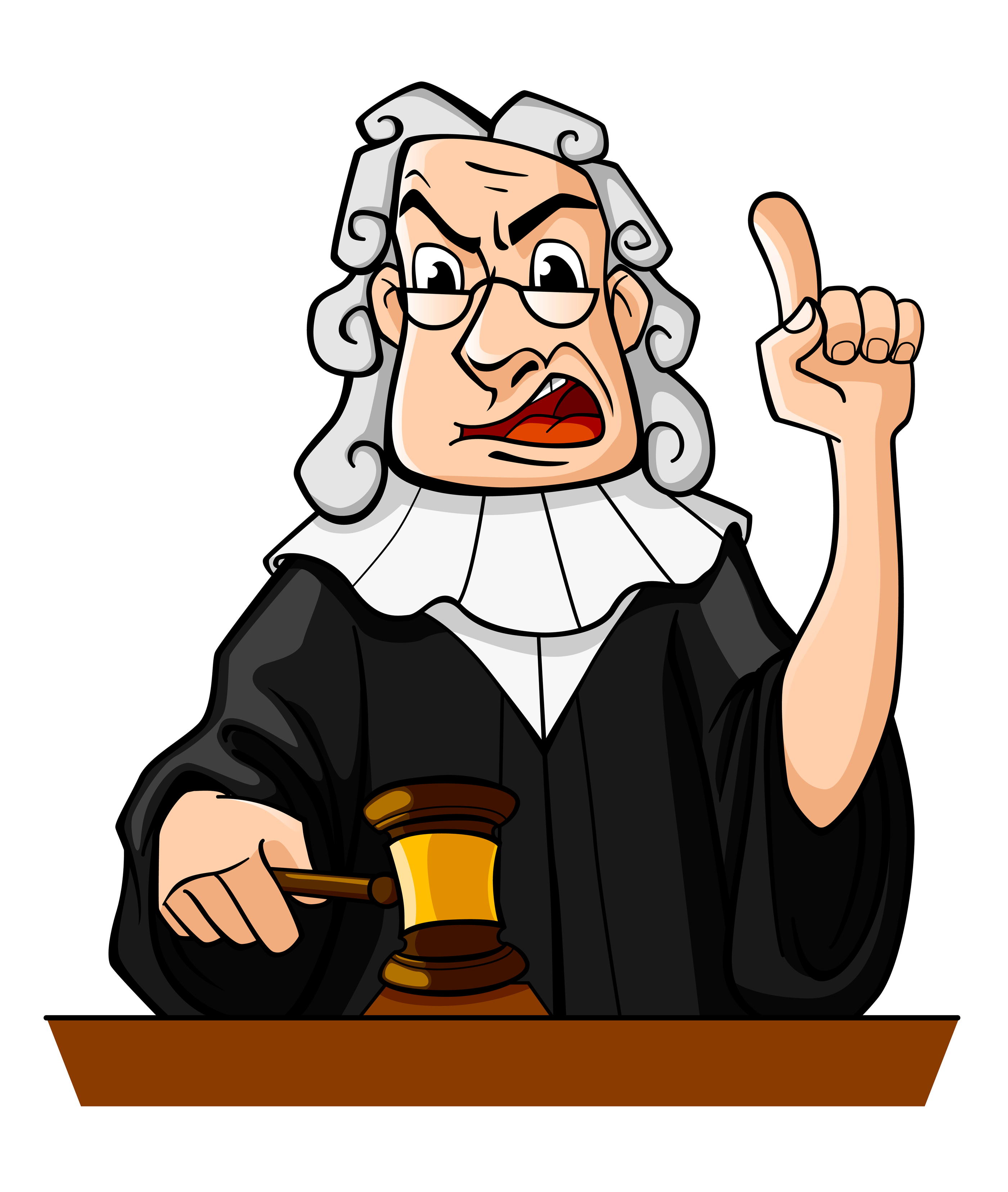 Court of justice clipart - Clipground