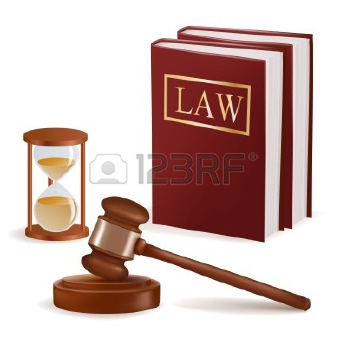 Court of justice clipart 20 free Cliparts | Download ...