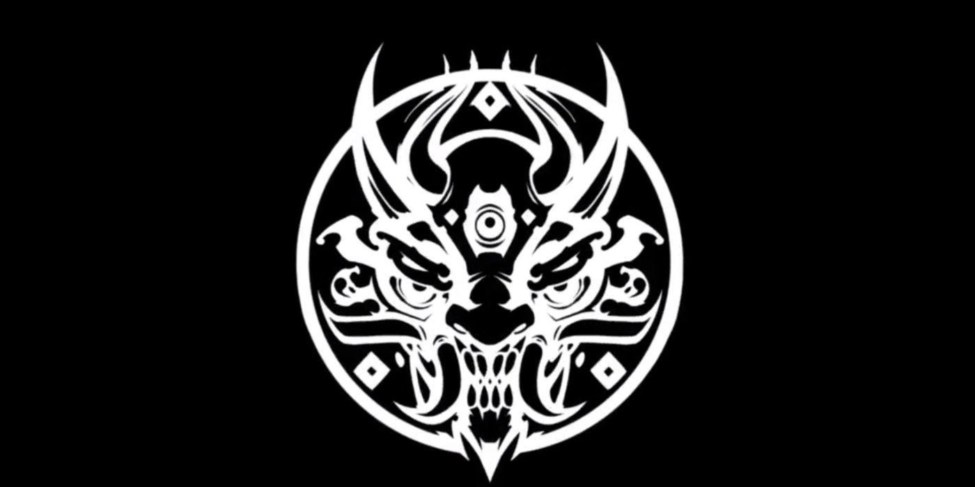 New Batman Game Officially Teased By Arkham Origins Developer.