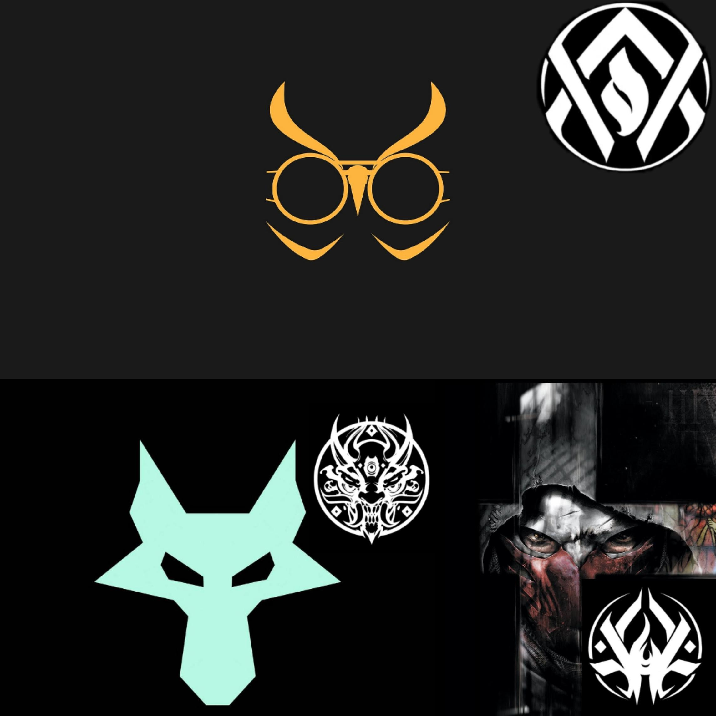 REPRESENT OF THE COURT OF OWLS.
