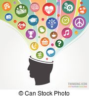 Disappear Stock Illustration Images. 2,087 Disappear illustrations.