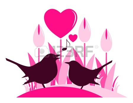 361 Courting Stock Vector Illustration And Royalty Free Courting.