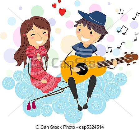 Courtship Illustrations and Clip Art. 630 Courtship royalty free.