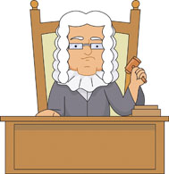 Free Legal Clipart.