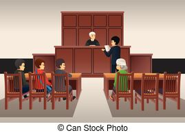 Courtroom Illustrations and Clip Art. 7,070 Courtroom.
