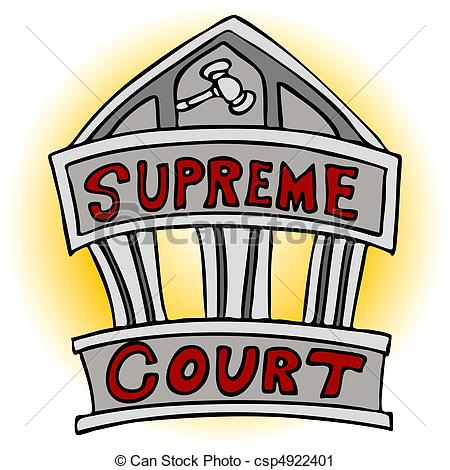 Court Illustrations and Clip Art. 28,211 Court royalty free.