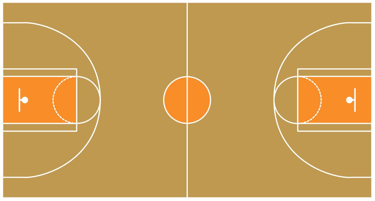 Basketball Court PNG HD Transparent Basketball Court HD.PNG.