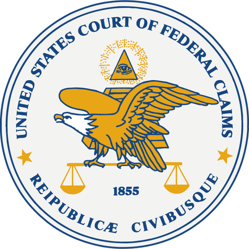 Courts credit scheme download free clipart with a.