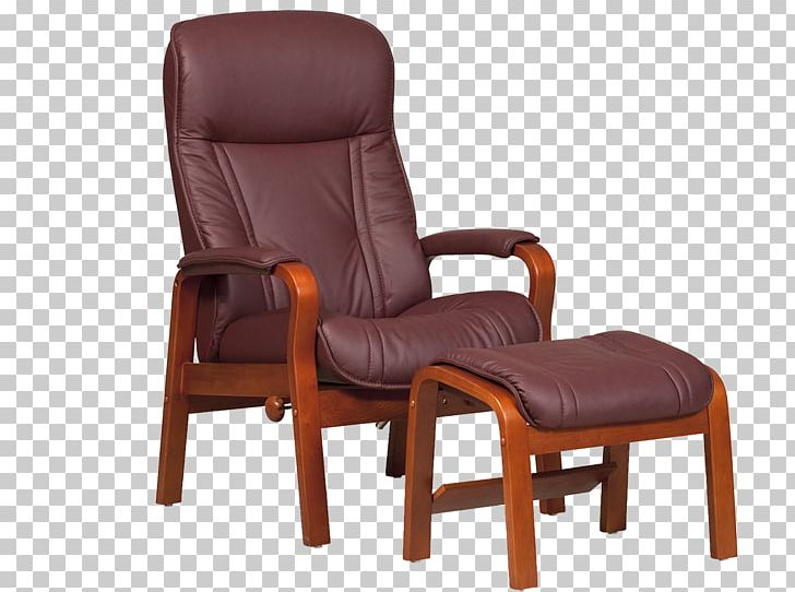 Recliner Furniture Footstool Keyword Tool Courts (Jamaica.