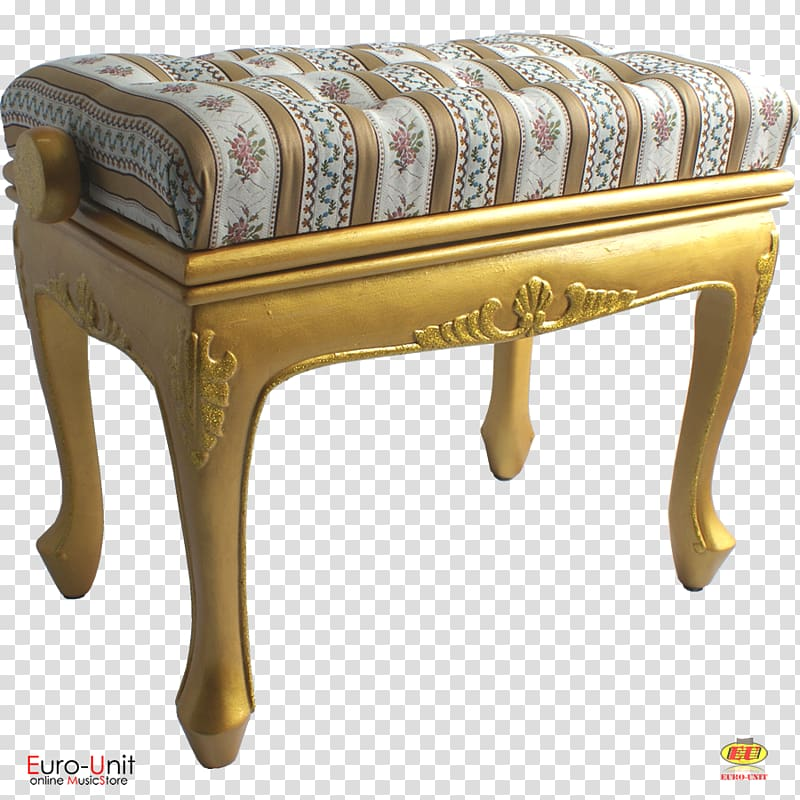 Furniture Chair Stool, european style court style.