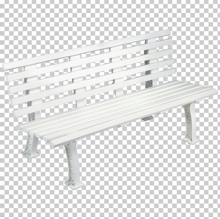 Bench Court Tennis Centre Table Squeegee PNG, Clipart, Angle.