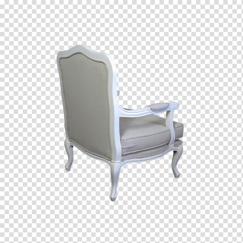 Furniture Armrest Chair, european style court style.