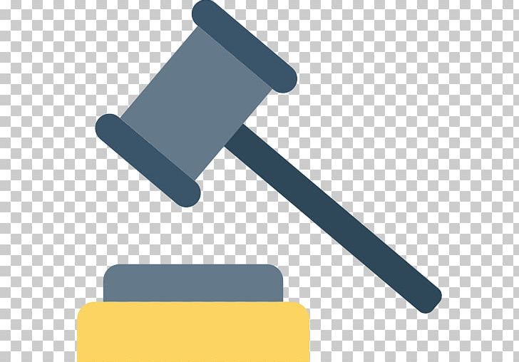 Lemon Business Solutions Ltd Court Judge Computer Icons PNG.