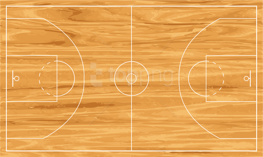 Download Free png Download basketball courts png images background.