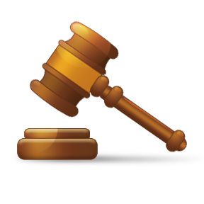 Courts png 5 » PNG Image.