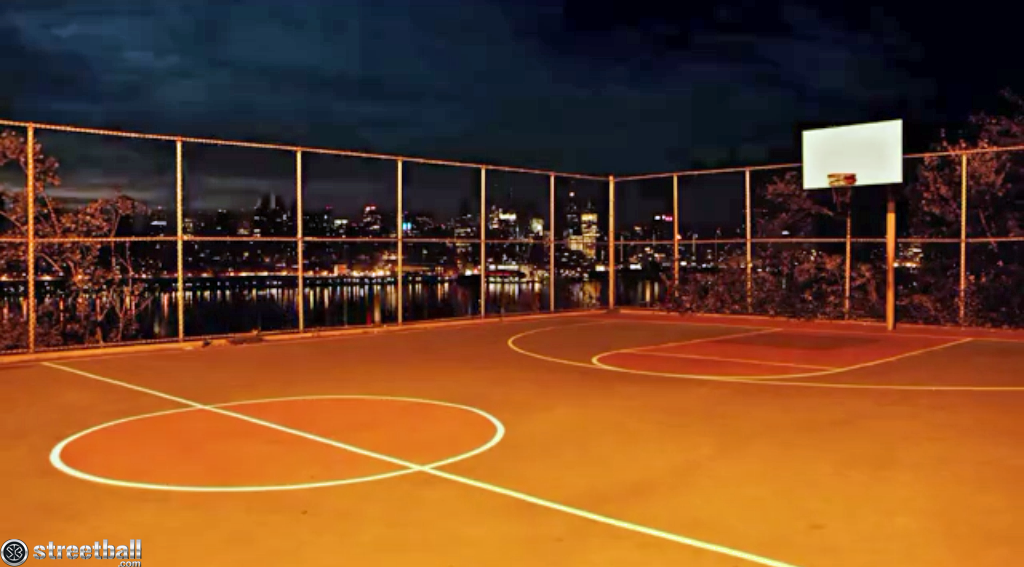 Basketball Court PNG HD Transparent Basketball Court HD.PNG Images.
