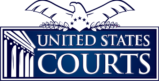 File:United States Courts.svg.
