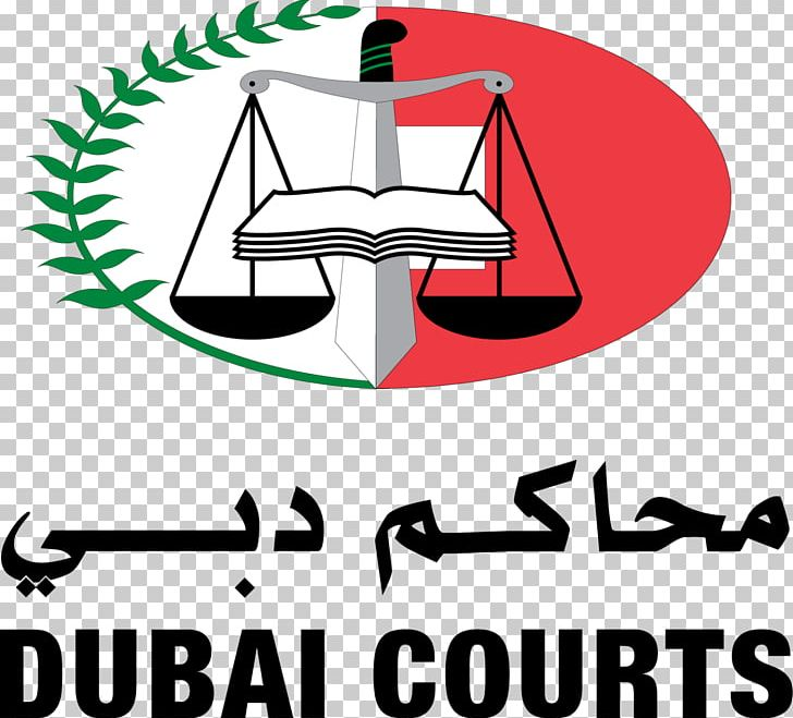 Dubai Courts Judiciary Judge Petition PNG, Clipart, Angle, Area.