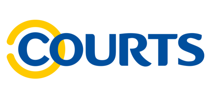 Courts png 1 » PNG Image.