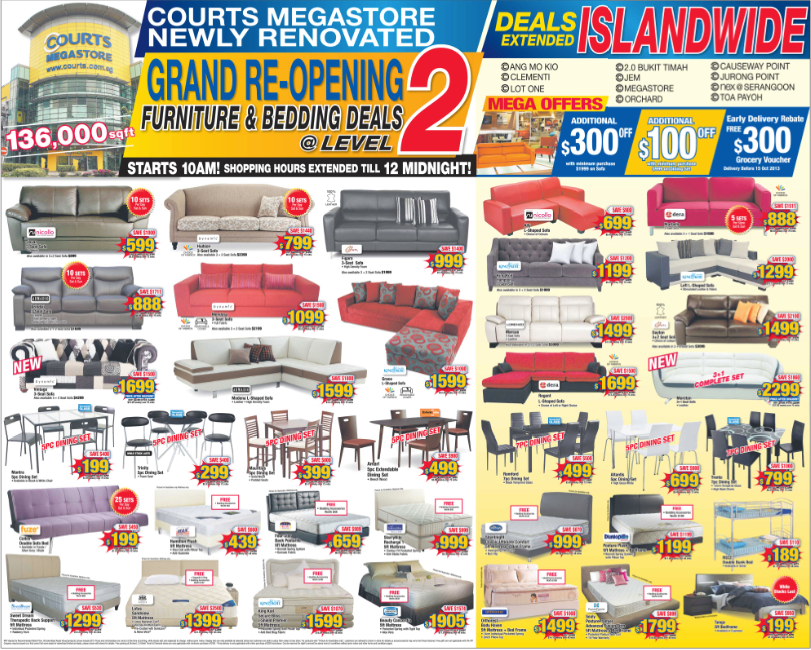 Courts png catalogue 2 » PNG Image.