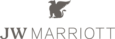 Marriott International Careers.