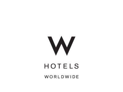 Hotel Industry News.